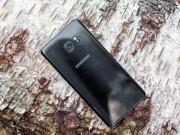 Dế sắp ra lò - Hành khách mang Samsung Galaxy Note 7 lên máy bay có bị xử lý?