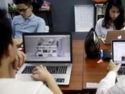 Tài chính - Bất động sản - Khởi nghiệp chưa hẳn là startup!