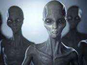 Thế giới - Vatican biết bí mật về người ngoài hành tinh?