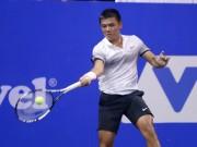 Thể thao - Hoàng Nam - Ito: Đẳng cấp lên tiếng (V2 Vietnam Open)