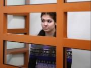 Thế giới - Nữ sinh Nga quyết ôm đồ lót bỏ trốn sang Syria