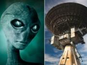 Thế giới - Người ngoài hành tinh chưa liên lạc vì… đã tự sát hết