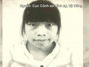 An ninh Xã hội - Bé 12 tuổi mang bầu ở TQ: Nạn nhân thay đổi lời khai