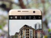 Dế sắp ra lò - Galaxy S8 màn hình 4K sắp ra mắt, có trợ lý ảo Viv AI
