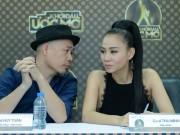 Ca nhạc - MTV - Thu Minh làm giám khảo show mới sau tin đồn ngưng VN Idol