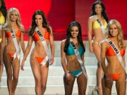 Thế giới - Trump bị tố lao vào phòng xem thí sinh hoa hậu khỏa thân
