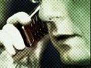 An ninh Xã hội - Kẻ lạ mặt giả danh công an, gọi điện ép nộp 1 tỷ đồng