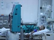 Sức khỏe đời sống - Vi khuẩn gây bệnh chết người sau 48 giờ lại xuất hiện