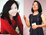 Bạn trẻ - Cuộc sống - 8x Việt nhiều tham vọng từ chối lời mời của Google