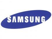"""Thời trang Hi-tech - Samsung cân nhắc """"khai tử"""" thương hiệu Note?"""