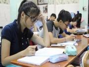 Giáo dục - du học - Xử nghiêm giáo viên vi phạm quy định dạy thêm học thêm