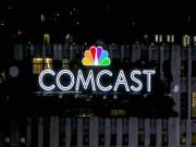 Công nghệ thông tin - Mỹ: Tính phí dịch vụ vô lý, một nhà mạng bị phạt 2,3 triệu USD