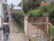 An ninh Xã hội - Nam thanh niên chết bí ẩn trong con hẻm ở Đà Lạt
