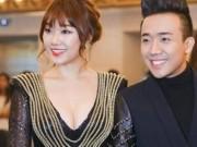 """Ngôi sao điện ảnh - """"Bấn loạn"""" vì tin Trấn Thành cưới Hari Won vào tháng 12"""