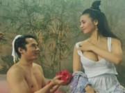 Phim - Những thước phim rũ bỏ nét ngây thơ của nữ thần Hong Kong