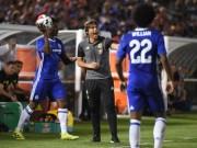 """Bóng đá - Chelsea đấu Leicester: Conte và bí quyết """"hồi sinh"""""""