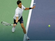 Thể thao - Shanghai Masters ngày 4: Bất ngờ khó đến