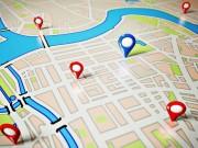 Công nghệ thông tin - Cách xem lại lịch sử vị trí trên Google Map