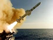 Thế giới - Lực lượng nào dám tấn công tàu chiến Mỹ ở Trung Đông?