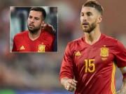 """Bóng đá - La Liga trước vòng 8: Barca, Real khổ vì """"virus FIFA"""""""