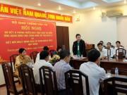 """Công nghệ thông tin - Grab """"tố"""" Uber lách luật tại Việt Nam"""