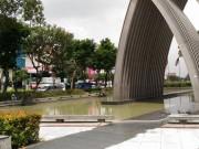 An ninh Xã hội - Nam thanh niên bị đánh chết trong công viên ở Sài Gòn