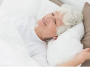 Tin tức sức khỏe - Người mất ngủ chia sẻ kinh nghiệm ngủ ngon giấc 7 tiếng mỗi đêm