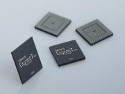 Thời trang Hi-tech - Samsung công bố chip Exynos 7270 mới cho các thiết bị đeo