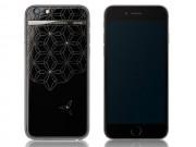 Dế sắp ra lò - Hé lộ ảnh iPhone 7 Gresso cao cấp dành cho phái đẹp