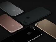 "Thời trang Hi-tech - Apple sẽ ""chiếm lại"" 8 triệu thiết bị từ Samsung Galaxy Note 7"