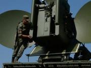 Thế giới - Nga thử nghiệm thành công vũ khí không nước nào có