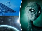 Thế giới - Phát hiện làm thay đổi quan niệm về người ngoài hành tinh