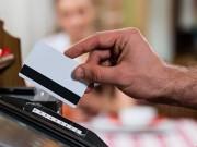 Tin tức trong ngày - Quẹt thẻ mất 700 triệu: Lập biên bản dấu hiệu lừa đảo