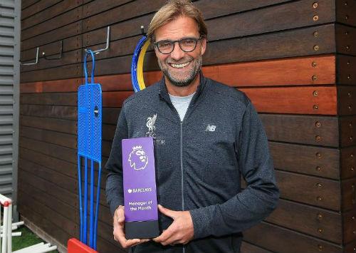 Liverpool đấu MU: Mourinho không xem Klopp là bạn