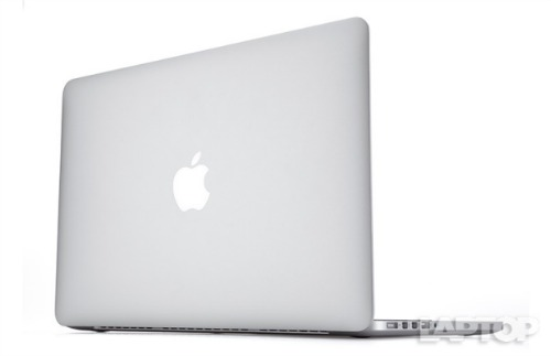 Apple MacBook Pro k nhim s ra mt vo cui thng 10 ny - 1