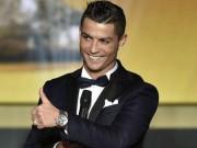 Bóng đá - Ronaldo chán cảnh Real không vô địch La Liga