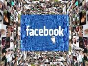 Công nghệ thông tin - Tắt bớt thông báo phiền phức trên Facebook