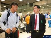 Bóng đá - Vua băng hà, Thái Lan dừng mọi hoạt động bóng đá hết năm 2016