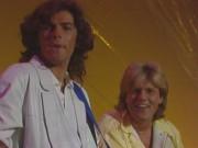 Ca nhạc - MTV - 10 ca khúc huyền thoại của Modern Talking