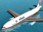 Thế giới - Rơi máy bay: Độc giả chỉ quan tâm nếu hơn 50 người chết