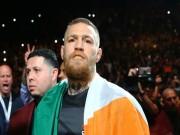 """Thể thao - Mayweather không đánh với """"Gã điên UFC"""" vì… sợ chết"""