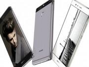 Thời trang Hi-tech - Huawei đã xuất xưởng 100 triệu smartphone