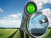 Tư vấn - Dubai sẽ thử siêu phương tiện đạt vận tốc 1.280 km/h?