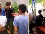 Tin tức trong ngày - Tin bắt cóc trẻ em ở Hưng Yên hoàn toàn sai sự thật