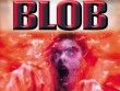 Trailer phim: The Blob