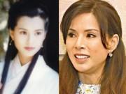 Phim - Cảnh sống không chồng của Tiểu Long Nữ đẹp nhất