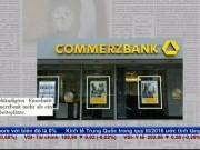 Tài chính - Bất động sản - 4 ngân hàng lớn ở châu Âu sa thải hàng nghìn nhân viên