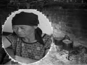 An ninh Xã hội - Nước mắt muộn màng của bà lão đoạt mạng chồng