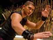 """Phim - """"Lý Tiểu Long của Indonesia"""" khiến các đối thủ e ngại là ai?"""