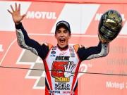 Thể thao - MotoGP đón tân vương: Kẻ kiêu hùng trẻ tuổi